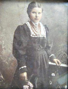Witkowski, Mary(2)