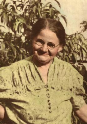 Witkowski, Mary(4)