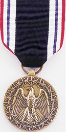 4063-medal