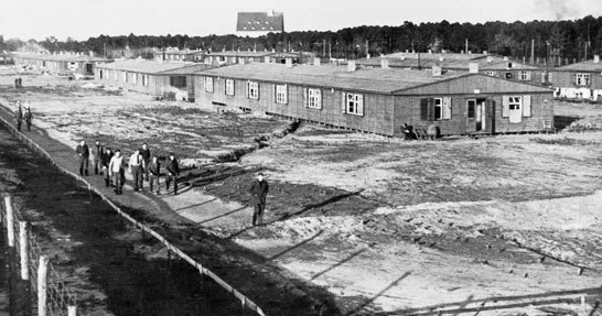 Stalag Luft III 2