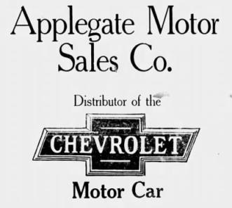 Motor Sales