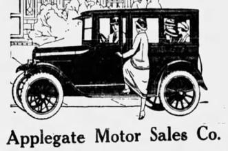 Motor Sales2