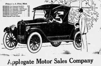 Motor Sales3