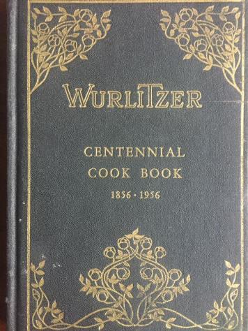 Wurlitzer6