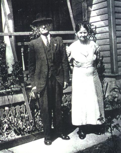 Casimir & Mary3