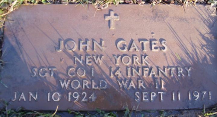 Gates2 (2)