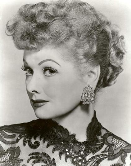 Lucille Ball2