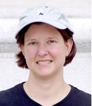 Susie Zielinski