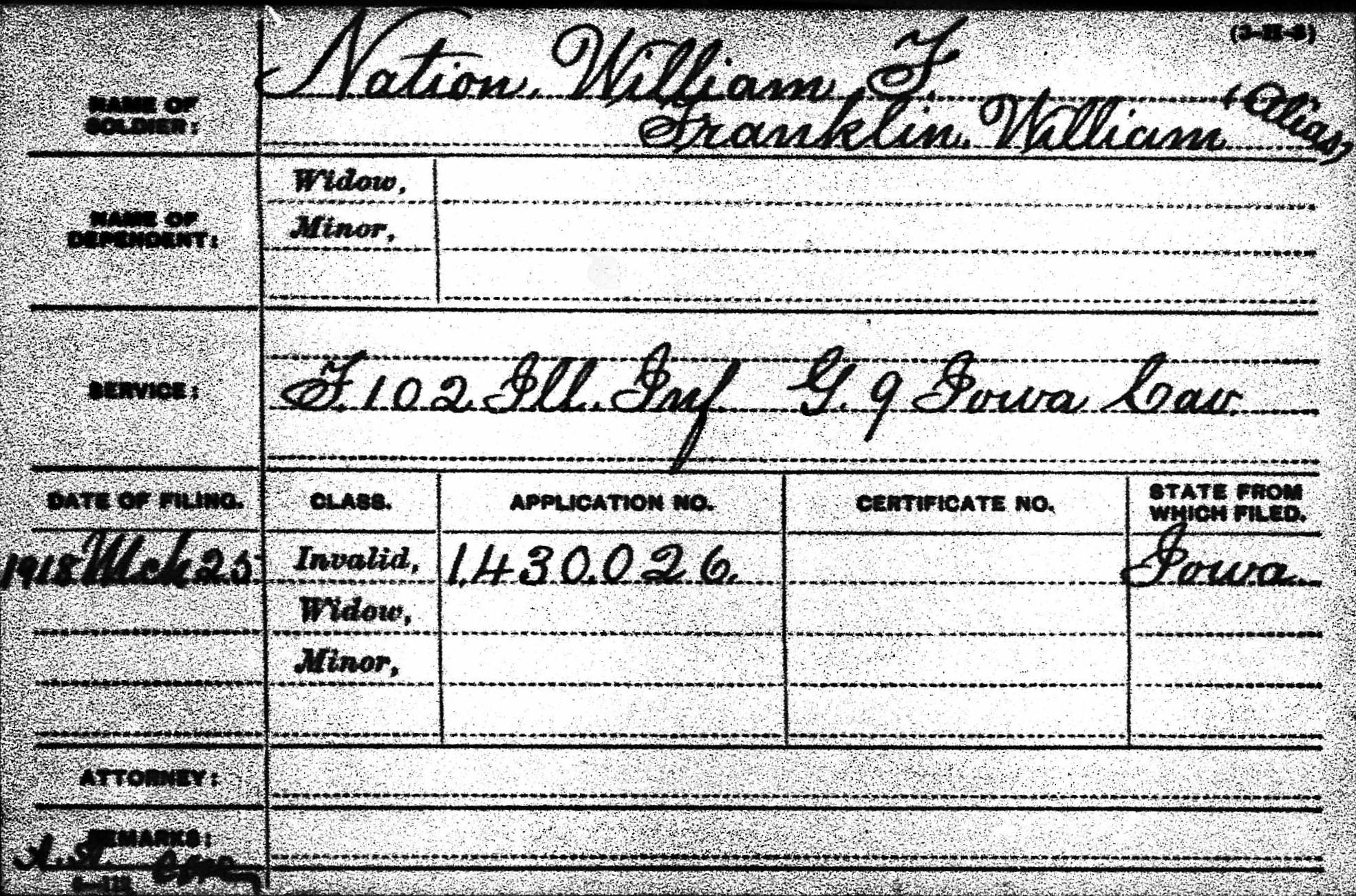William Nation3