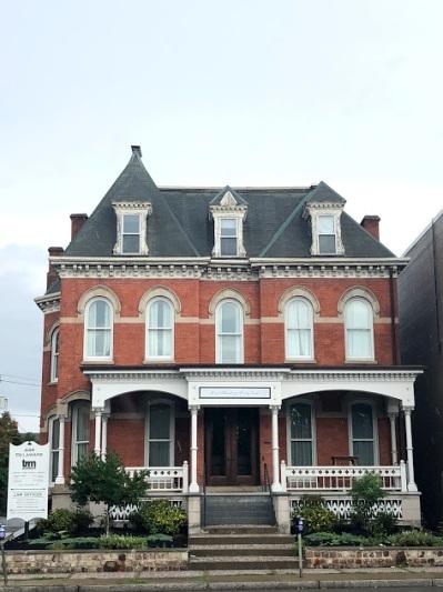 Adam House2
