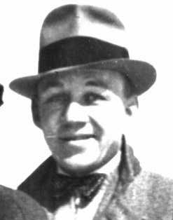 Ignatius Marczynski