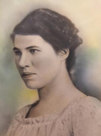 Ethel Koons3