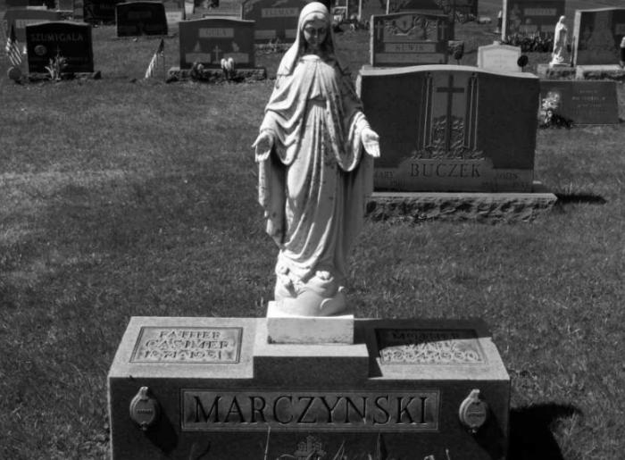 Marczynski4