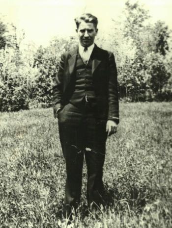 Stanley Zielinski