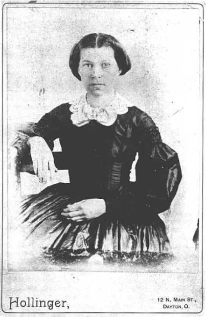 Susan Koerner