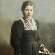 Mary Witkowski2