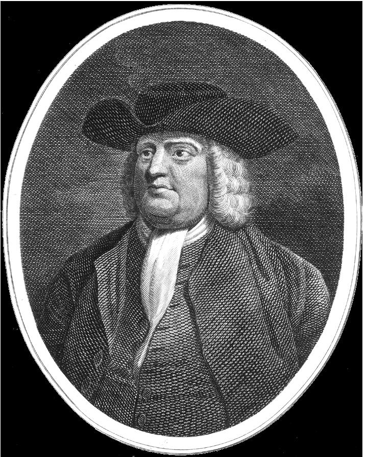 William Penn2