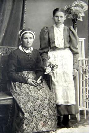 Witkowski, Mary Photo2(2)