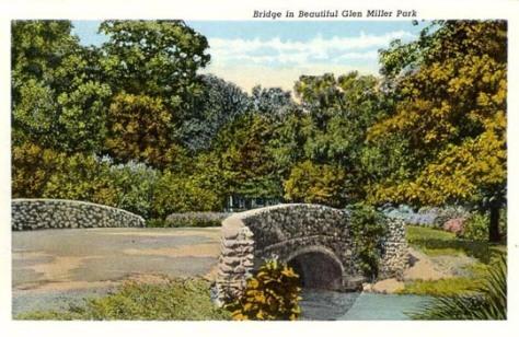 Glen Miller Park