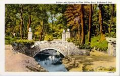Glen Miller Park2