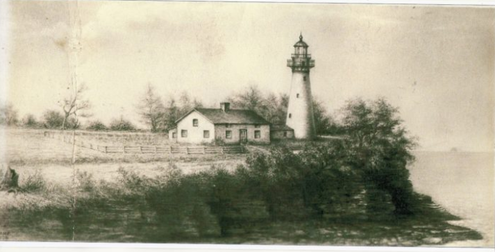 Dunkirk Lighthouse2