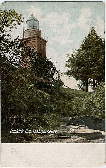 Dunkirk Lighthouse3
