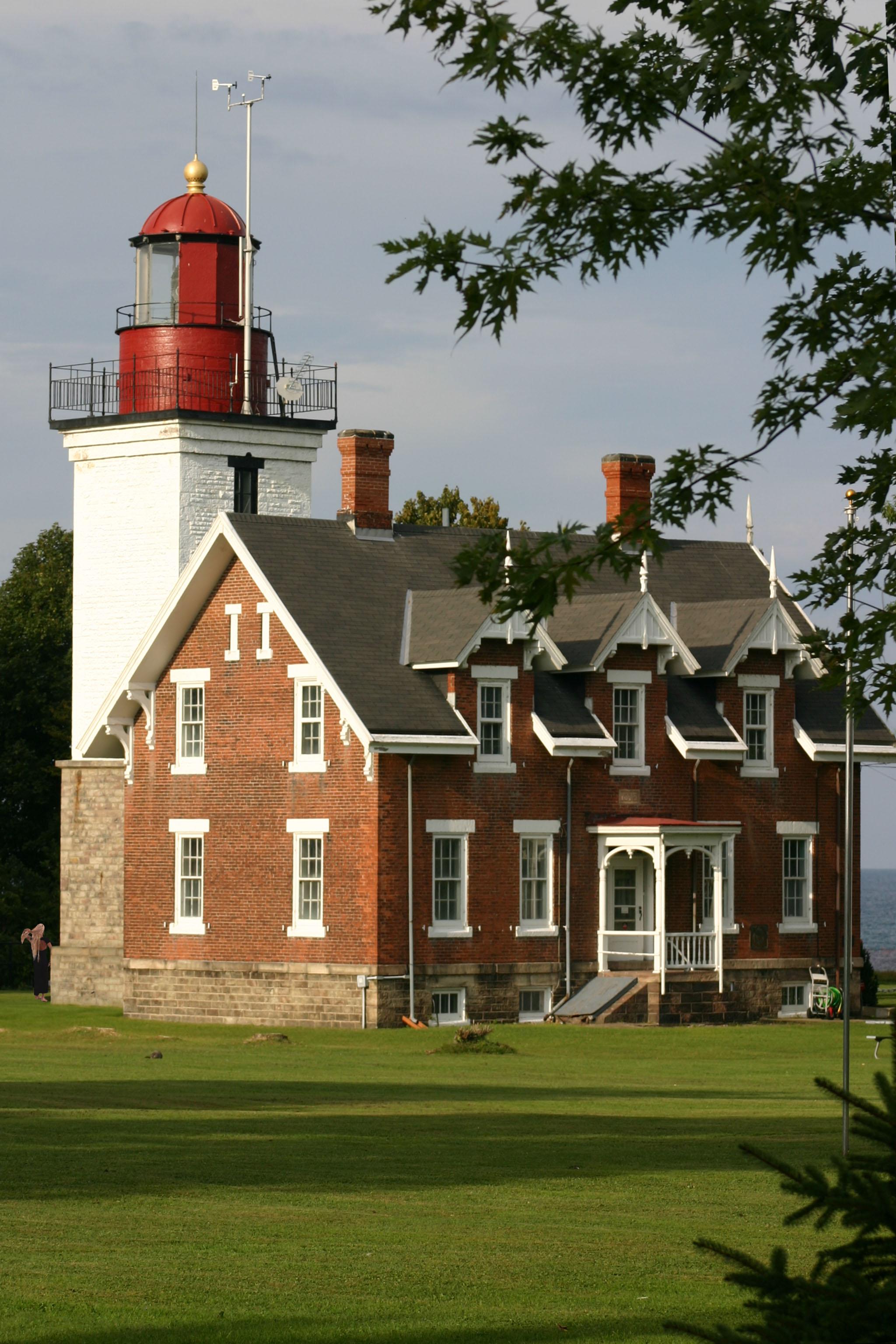 Dunkirk Lighthouse5
