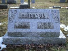 Peterson, John4