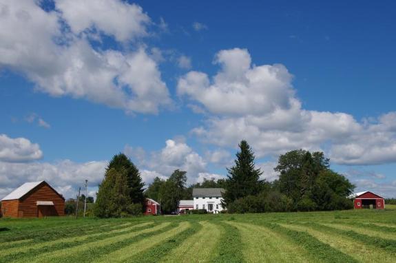 Getman Farmstead11