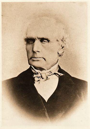 Lyman, Charles