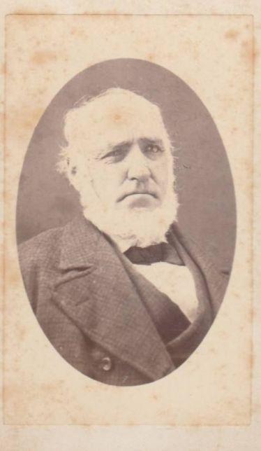 Nelson, Lyman2