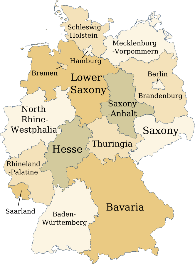 States_of_Germany