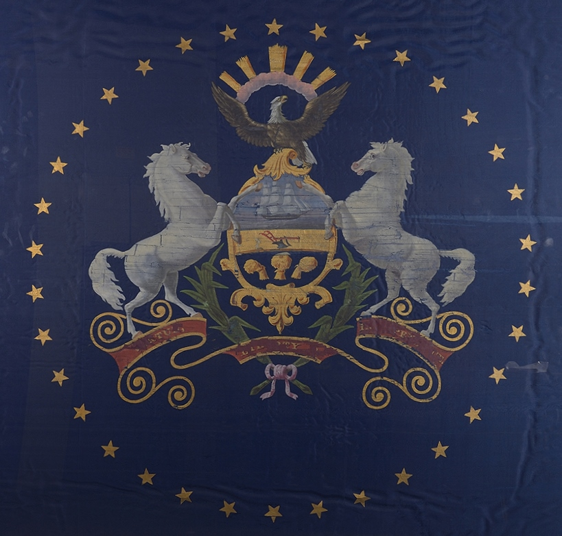 Pennsylvania_State_Flag_1863_pubdomain